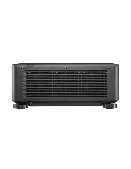 Vivitek DK8500Z data projector Ceiling / Floor mounted 7500 ANSI lumens DLP 2160p (3840x2160) 3D Black Vivitek DK8500Z-BK - 3
