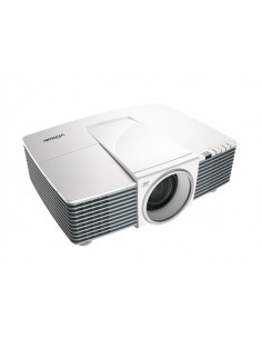 Vivitek DU3341 data projector 5200 ANSI lumens 1080p (1920x1080) 3D Vivitek DU3341 - 1