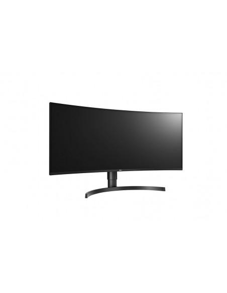 "LG 34WN80C-B computer monitor 86.4 cm (34"") 3440 x 1440 pixels Quad HD Black Lg 34WN80C-B.AEU - 4"