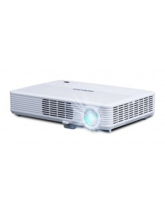 Infocus IN1188HD data projector Portable 3000 ANSI lumens DLP 1080p (1920x1080) 3D White Infocus IN1188HD - 1