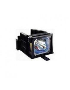 Acer EC.J9300.001 projektorilamppu 280 W P-VIP Acer EC.J9300.001 - 1
