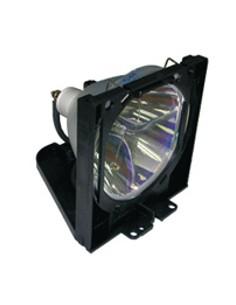 Acer 190W P-VIP projektorlampor Acer MC.JGG11.001 - 1