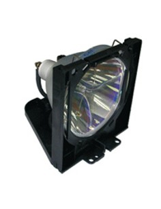 Acer 190W UHP projector lamp Acer MC.JGL11.001 - 1