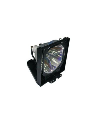 Acer 190W UHP projektorilamppu Acer MC.JGL11.001 - 1