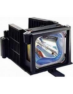 Acer Ersatzlampe fuer S1212/S1213Hne 190 W Philips UHP projektorilamppu Acer MC.JGR11.001 - 1