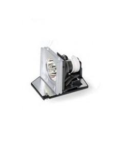 Acer MC.JH111.001 projektorilamppu 190 W P-VIP Acer MC.JH111.001 - 1