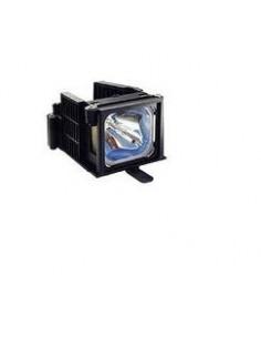 Acer MC.JH511.004 projector lamp 190 W P-VIP Acer MC.JH511.004 - 1