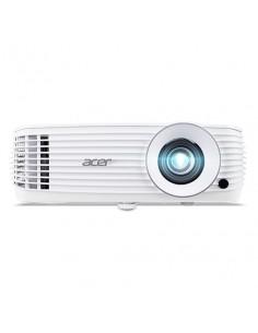 Acer Home H6530BD dataprojektori Kattoon kiinnitettävä projektori 3500 ANSI lumenia DLP WUXGA (1920x1200) Valkoinen Acer MR.JQ51