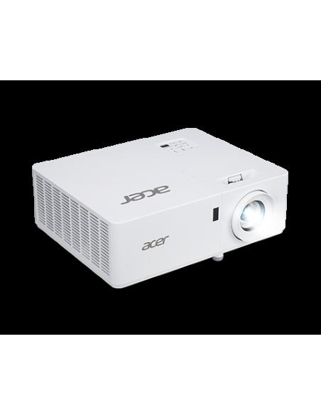 Acer Essential MR.JRU11.001 data projector Ceiling-mounted 4000 ANSI lumens DLP 1080p (1920x1080) White Acer MR.JRU11.001 - 3