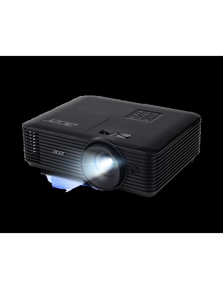 Acer H5385BDi datorprojektorer Takmonterad projektor 4000 ANSI-lumen DLP 720p (1280x720) Svart Acer MR.JSD11.001 - 3
