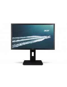 """Acer B6 B226WL 55.9 cm (22"""") 1680 x 1050 pixels WSXGA+ LED Grey Acer UM.EB6EE.001 - 1"""