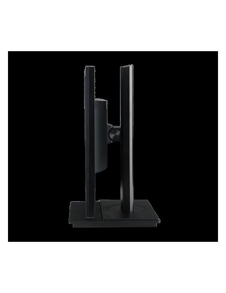 "Acer B6 B226WL 55.9 cm (22"") 1680 x 1050 pikseliä WSXGA+ LED Harmaa Acer UM.EB6EE.001 - 4"