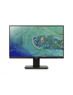 """Acer EB243YA 60.5 cm (23.8"""") 1920 x 1080 pixlar Full HD LED Svart Acer UM.QE3EE.A01 - 1"""