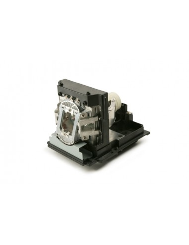 Barco R9801015 projektorilamppu 330 W Barco R9801015 - 1