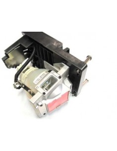Barco R9801087 projektorlampor 400 W Barco R9801087 - 1