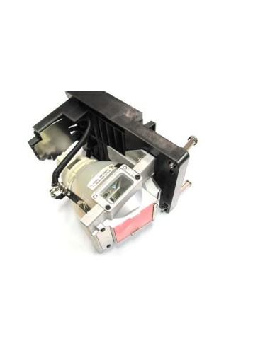 Barco R9801087 projektorilamppu 400 W Barco R9801087 - 1