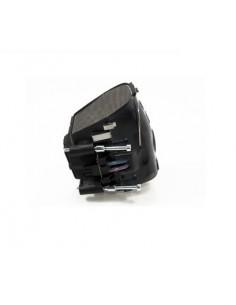 Barco R9801265 projektorlampor 220 W UHP Barco R9801265 - 1