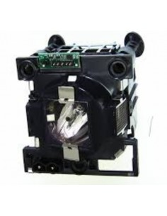 Barco R9801269 projector lamp 250 W UHP Barco R9801269 - 1