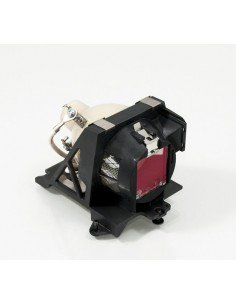 Barco R9801270 projector lamp 300 W UHP Barco R9801270 - 1