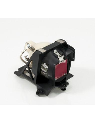 Barco R9801270 projektorilamppu 300 W UHP Barco R9801270 - 1
