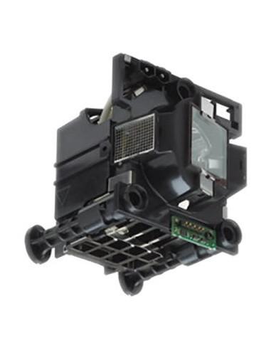 Barco R9801273 projektorilamppu 300 W UHP Barco R9801273 - 1