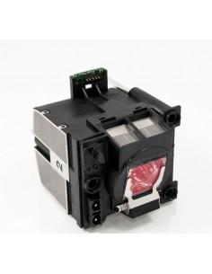 Barco R9801274 projektorlampor 330 W UHP Barco R9801274 - 1