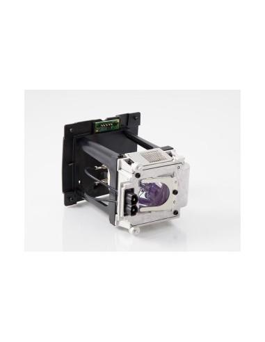 Barco R9801309 projektorilamppu 350 W UHP Barco R9801309 - 1