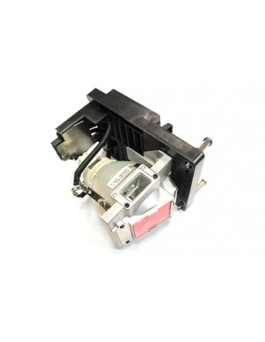Barco R9801343 projektorilamppu 465 W UHP Barco R9801343 - 1