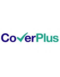Epson CoverPlus 3Y Epson CP03OSSECE27 - 1