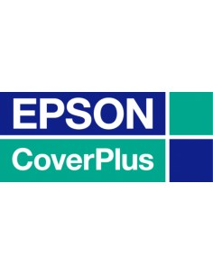 Epson CP03RTBSB224 garanti & supportförlängning Epson CP03RTBSB224 - 1