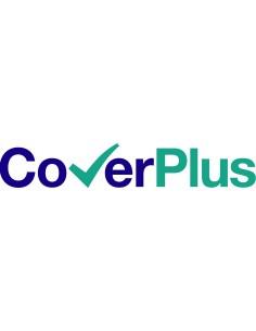 Epson 4Y CoverPlus, EB-710Ui Epson CP04OSSWH877 - 1