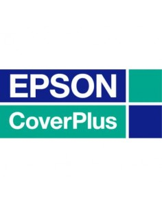 Epson CP04RTBSH620 warranty/support extension Epson CP04RTBSH620 - 1