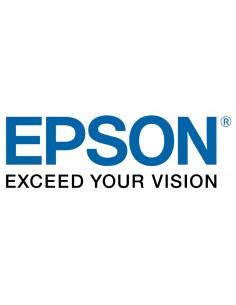 Epson WFC17/20590 Parts Warranty Plus Lite Epson CP05SP00CE47 - 1