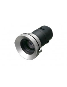 Epson Middle Throw Zoom Lens2 ELPLM05 Epson V12H004M05 - 1