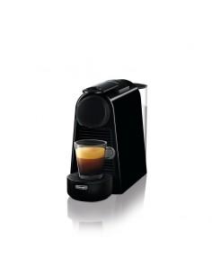 DeLonghi Essenza Mini EN85.B kaffemaskiner Halvautomatisk Espressomaskin 0.6 l Delonghi EN85.B - 1