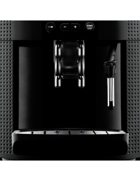 Krups EA 8160 kaffemaskiner Helautomatisk Espressomaskin 1.8 l Krups EA8160 - 6