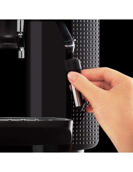 Krups EA 8160 kaffemaskiner Helautomatisk Espressomaskin 1.8 l Krups EA8160 - 7