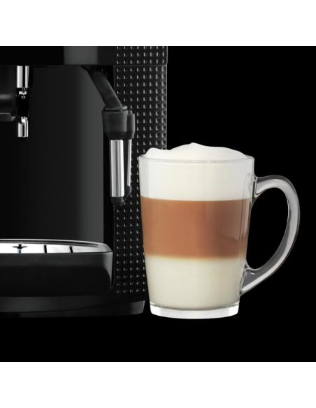 Krups EA 8160 kaffemaskiner Helautomatisk Espressomaskin 1.8 l Krups EA8160 - 8