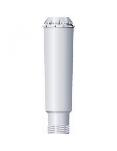 Krups F08801 coffee maker part/accessory Water filter Krups F 088 01 - 1