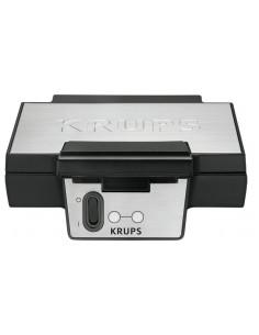 Krups FDK 251 waffle iron Krups FDK 251 - 1