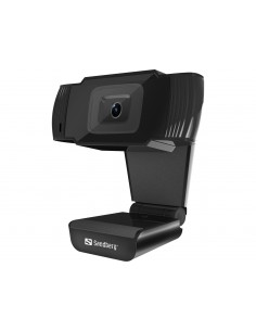 Sandberg USB Webcam 480P Saver Sandberg 333-95 - 1