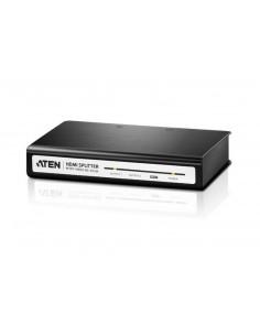 Aten VS184 video splitter HDMI 4x Suomen Addon 254036 - 1