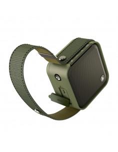 Hama Soldier-S Mono portable speaker Olive 5 W Hama 173187 - 1