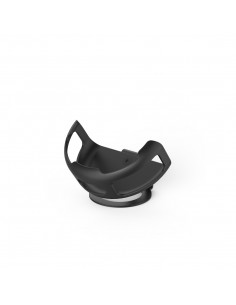 Hama 00181538 teline/pidike Passiiviteline Musta Hama 181538 - 1