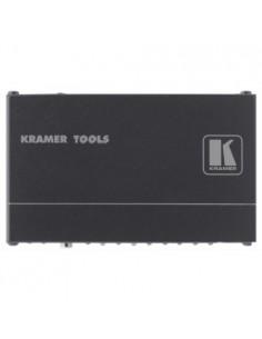 Kramer Electronics SL-1N ljudstyrning för flera rum Kramer 30-80313090 - 1