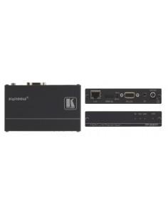 Kramer Electronics TP-580T videomuunnin Kramer 50-80021090 - 1