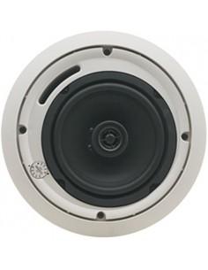 Kramer Electronics GALIL 6-C 2-way Black, White Wired 30 W Kramer 82-500678 - 1