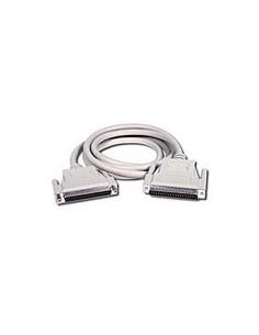 C2G 1m DB37 M/F Cable FM Grey C2g 81405 - 1