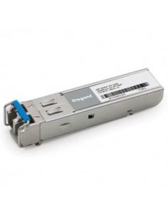Legrand GP-SFP2-1Y-LEG lähetin-vastaanotinmoduuli Kupari 1000 Mbit/s SFP 1310 nm C2g GP-SFP2-1Y-LEG - 1