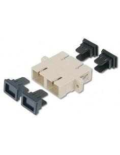 Digitus DN-96004-1 cable gender changer SC Harmaa Assmann DN-96004-1 - 1